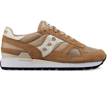 Produkt Saucony Shadow Original Tan