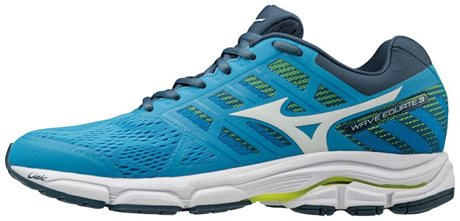 Mizuno Wave Equate 3 J1GC194801