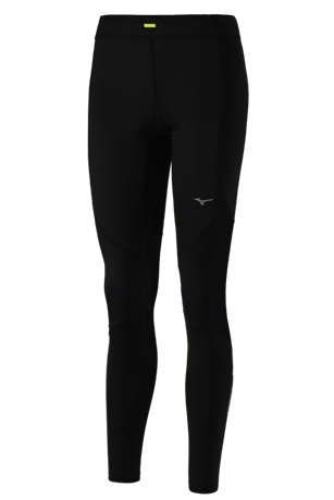 Mizuno Static BT Tight J2GB770409