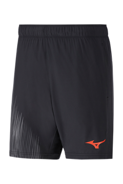 Produkt Mizuno Amplify Short K2GB851090