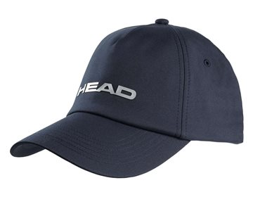 Produkt HEAD Performance Cap Navy