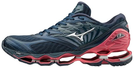Mizuno Wave Prophecy 8 J1GD190003