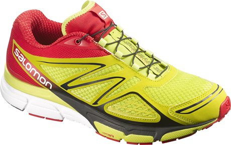 Salomon X-Scream 3D 368892