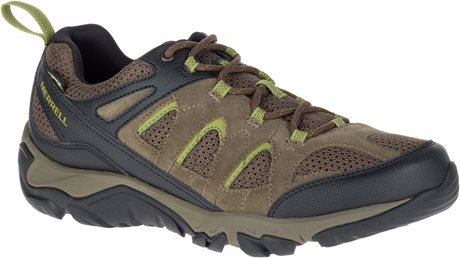 Merrell Outmost Vent GTX 09531