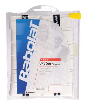 Produkt Babolat VS Grip Original X12