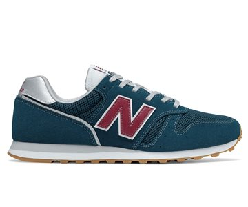 Produkt New Balance ML373EC2