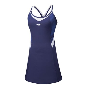 Produkt Mizuno Amplify Printed Dress K2GH971512