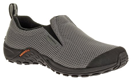 Merrell Jungle Moc Touch Breeze 53105