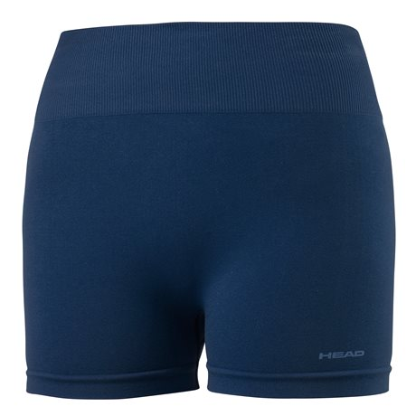 HEAD Vision Seamless Panty Women Navy