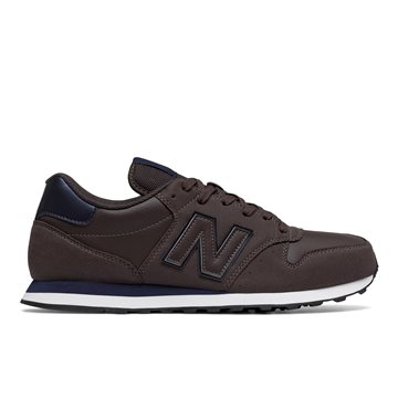 Produkt New Balance GM500DBN