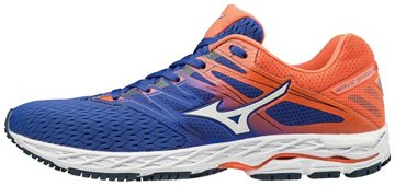 Produkt Mizuno Wave Shadow 2 J1GC183007