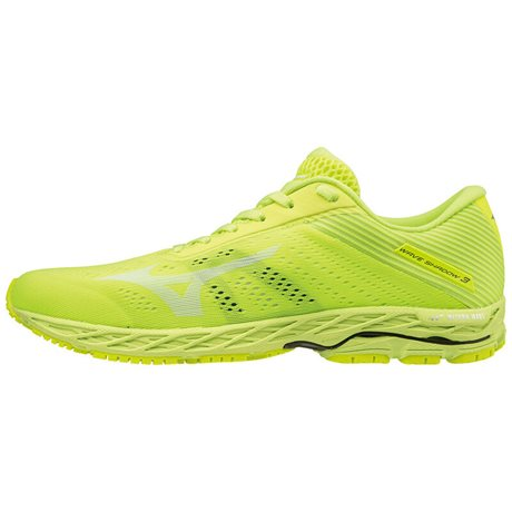 Mizuno Wave Shadow 3 J1GC193002