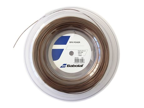 Babolat RPM Power 200m 1,30