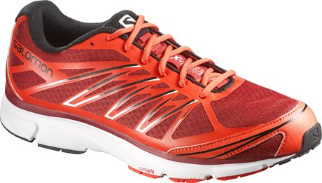 Salomon X-Tour 2 375980
