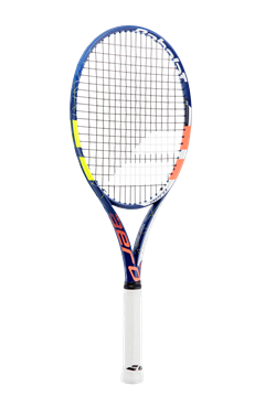 Produkt Babolat Pure Aero Lite French Open 2017
