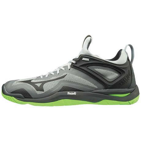 Mizuno Wave Mirage 3 X1GA195037