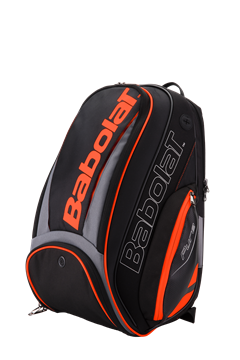 Produkt Babolat Pure Strike Backpack 2017