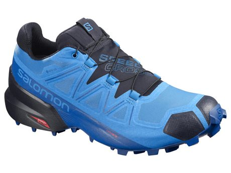 Salomon Speedcross 5 GTX 409571