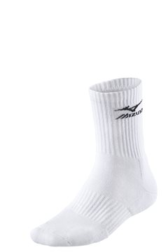 Produkt Mizuno Training 3P Socks 32GX6A54Z01