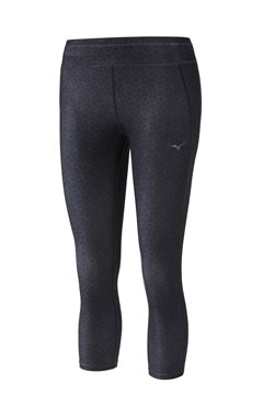 Produkt Mizuno Kemari 3/4 Tights J2GB721409