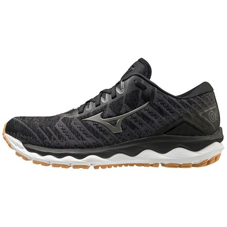 Mizuno Wave Sky Waveknit 4 J1GC202549