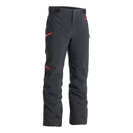 Atomic Redster GTX Pant Black