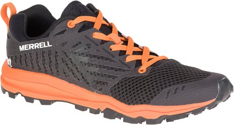 Merrell Dexterity Tough Mudder 37793