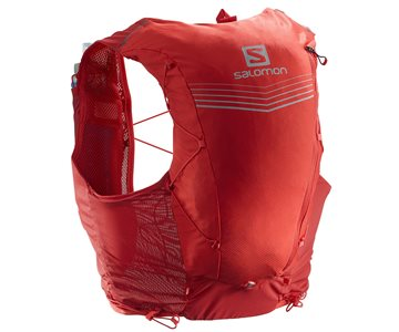 Produkt Salomon ADV Skin 12 Set C13066