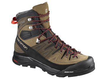 Produkt Salomon X Alp High LTR GTX 401623
