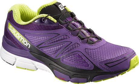 Salomon X-Scream 3D W 379067
