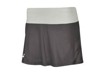 Produkt Babolat Skirt Girl Core Grey