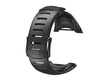 Produkt Řemínek Suunto Core Strap All Black