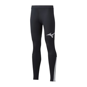 Produkt Mizuno Vortex Warmalite Long Tight J2GB971009