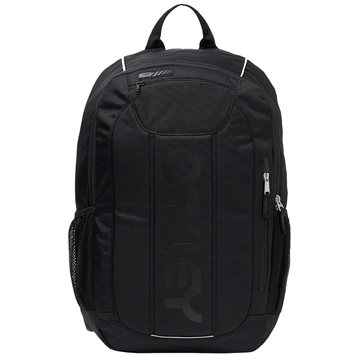 Produkt OAKLEY Enduro 20L 3.0 Blackout