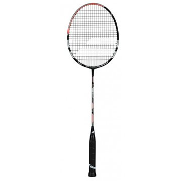 Produkt Babolat X-Feel Power 2021