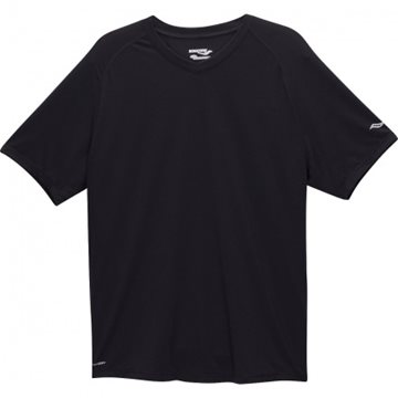 Produkt Saucony Freedom v-neck/black