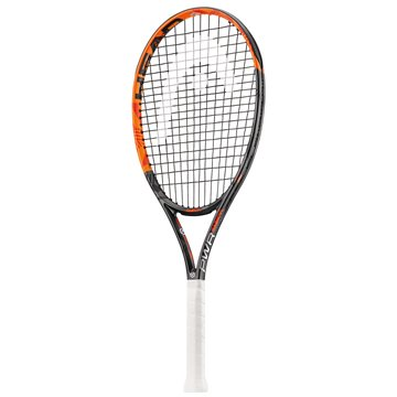 Produkt HEAD Graphene XT PWR Radical