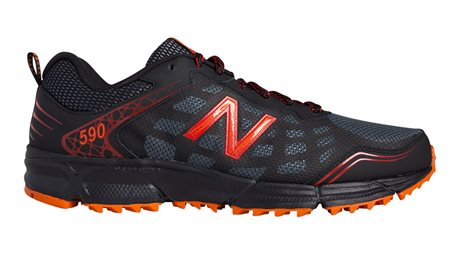 New Balance MT590BB1
