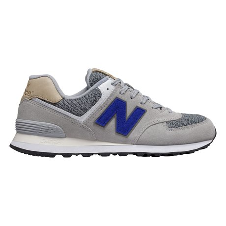 New Balance ML574VAH