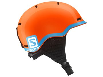 Produkt Salomon GROM JR 377734 15/16