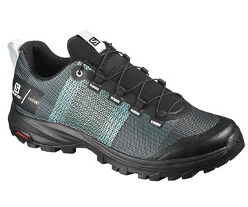 Produkt Salomon OUT W/PRO 409619