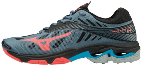 Mizuno Wave Lightning Z4 V1GC180065