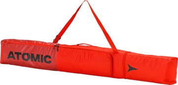 Produkt ATOMIC SKI BAG Bright Red/Dark Red 20/21