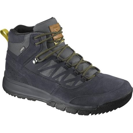 Salomon Instinct Travel Mid GTX M 378379