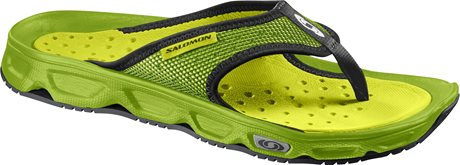 Salomon RX Break 381608
