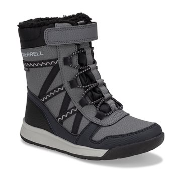 Produkt Merrell Snow Crush 2.0 WTPF 263125