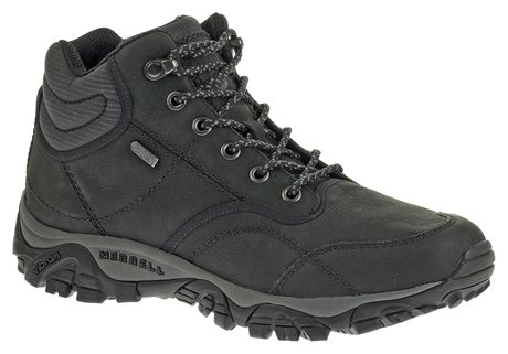 Merrell Moab Rover Mid Waterproof 21277