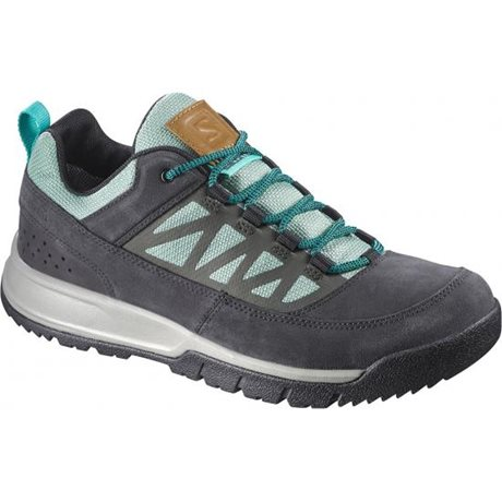 Salomon Instinct Travel W 378411
