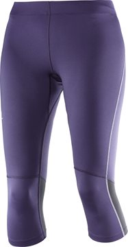 Produkt Salomon Agile 3/4 Tight W 393782