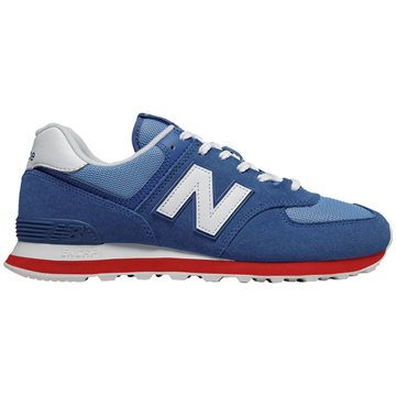 Produkt New Balance ML574ERG